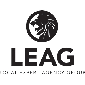 INFORM INTEGRA A REDE GLOBAL LEAG