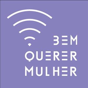 INFORM APOIA O BEM QUERER MULHER